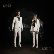 """Rebeka - """"Davos"""""""