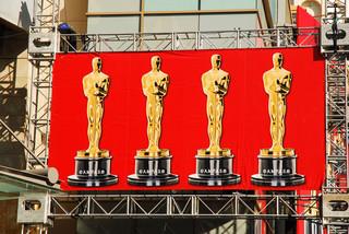 David Lynch, Wes Studi i Lina Wetmueller laureatami honorowych Oscarów