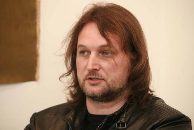 Laslo Blašković