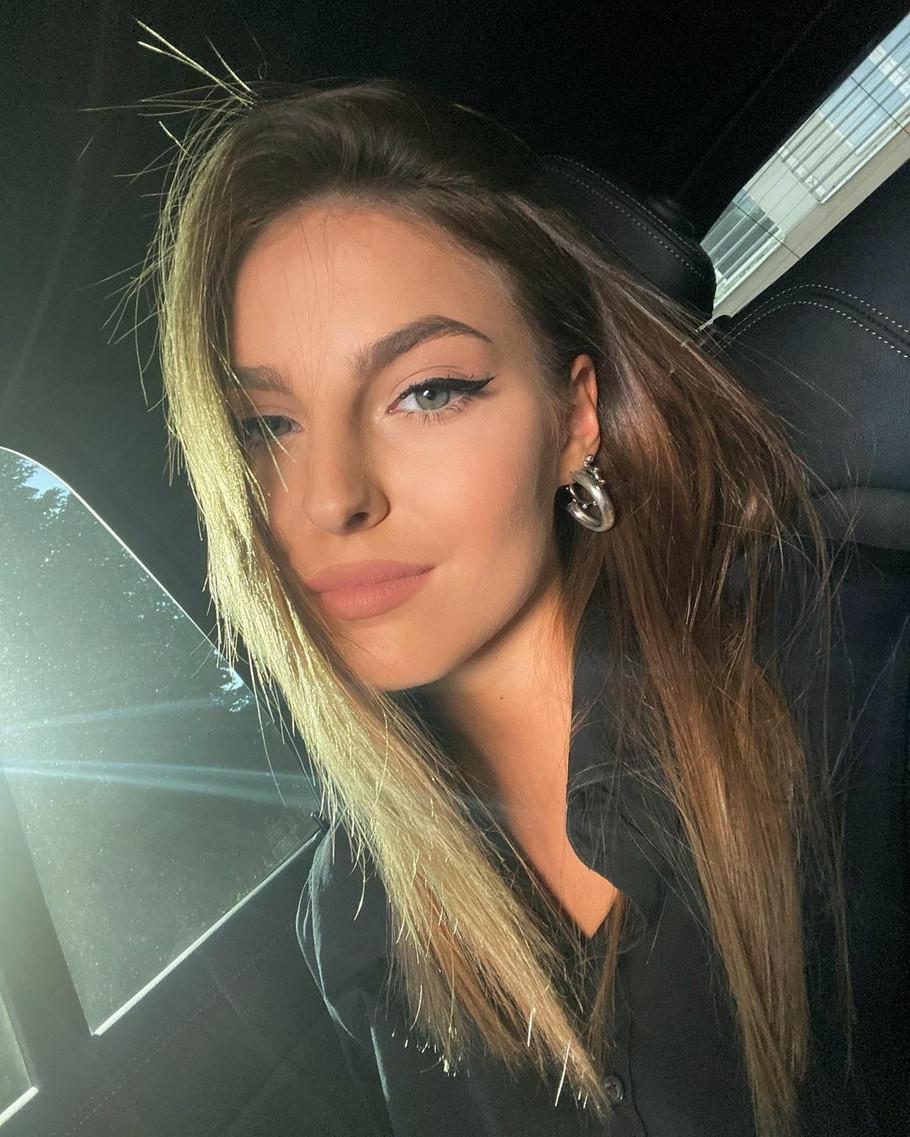Džejla Ramović