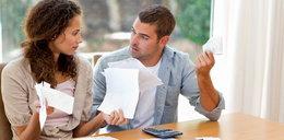 Rozdzielność majątkowa w małżeństwie. Jakie konsekwencje?