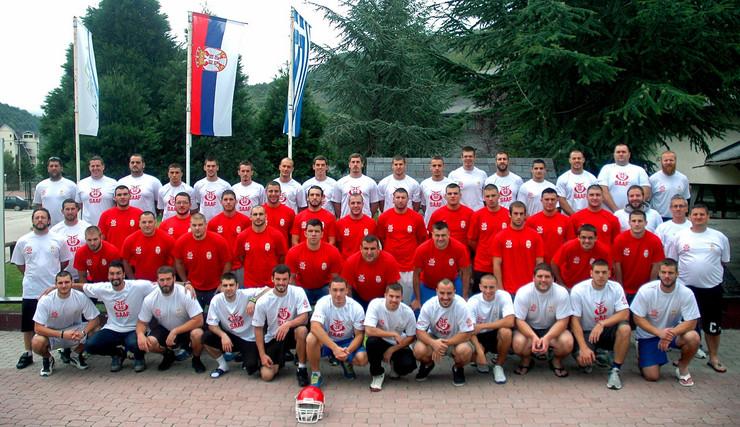525741_reprezentacija-srbije-foto-saaf