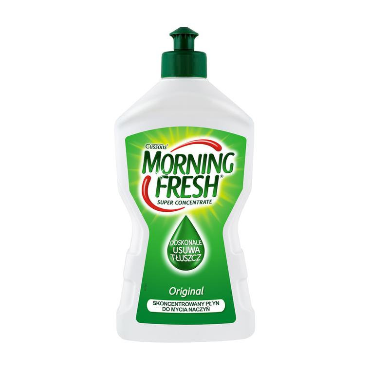 Morning Fresh Original 450 ml
