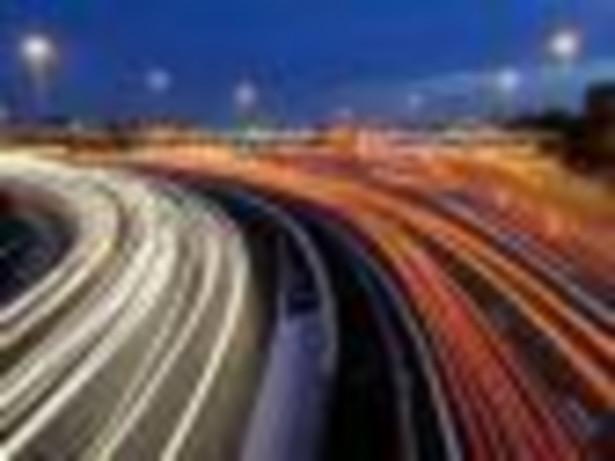 Autostrada Fot. Shutterstock