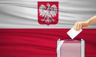 W porównaniu z 2015 r. największy przyrost frekwencji na g. 12 w woj. mazowieckim i zachodniopomorskim