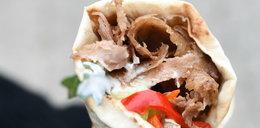 Lubisz kebab? Sprawdź, gdzie zjesz dobry w Łodzi i nie tylko