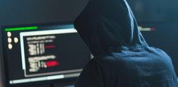 Jesteś klientem tej sieci? Hakerzy ukradli twoje dane!