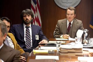 Blockbustery z archiwów. Hollywoodzcy scenarzyści powinni uważniej przyglądać się życiorysom herosów tajnych służb
