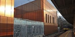 Nowy sopocki dworzec coraz bliżej
