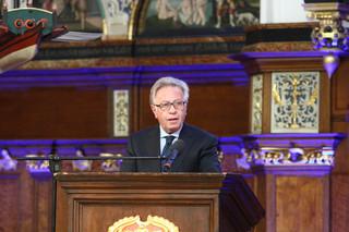 Komisja Wenecka wyda dwie opinie w sprawie reformy sądownictwa w Polsce