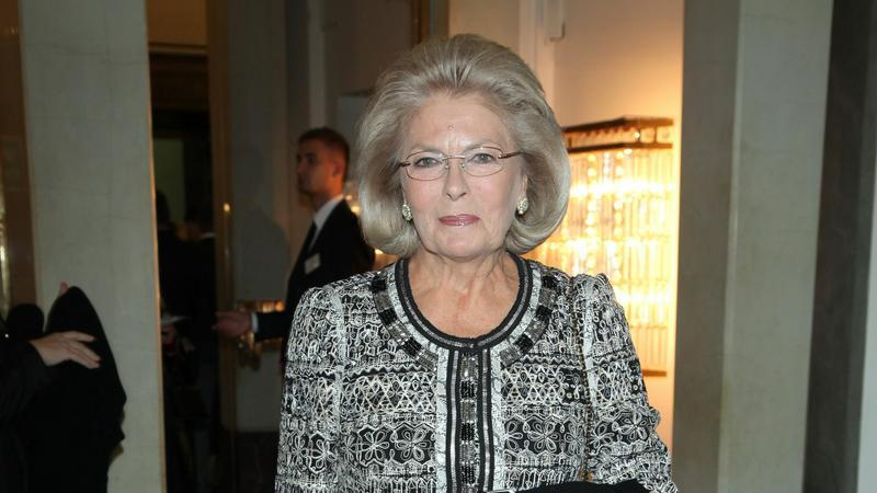 Elżbieta Penderecka