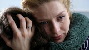 Polskie filmy na przeglądzie kina europejskiego w Waszyngtonie