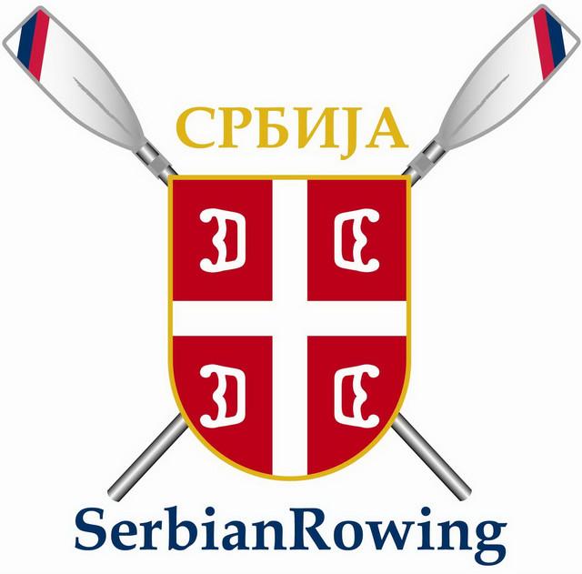 Veslački savez Srbije