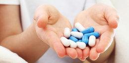 Popularny lek wycofany z obrotu!