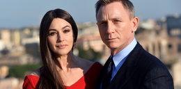 Tak James Bond znów uratuje świat. Mamy zwiastun