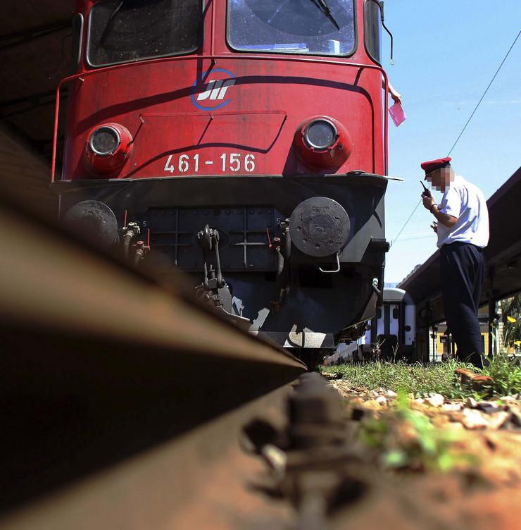 74857_1023-zeleznice-foto-m-djurica