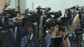 Prawo i Sprawiedliwość chce zreformować media