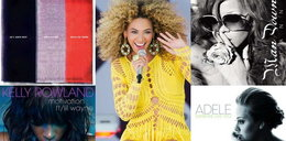 10 najlepszych piosenek 2011 roku