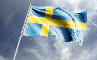 Dzieci imigrantów nie znają języka szwedzkiego. Eksperci proponują wprowadzenie obowiązku przedszkolnego