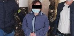 Zabiła trójkę swoich dzieci. Areszt spędzi w zakładzie psychiatrycznym