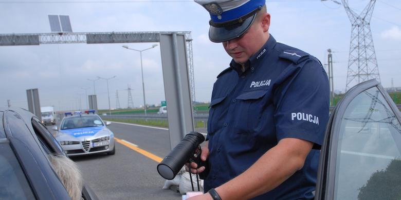 Prawo drogowe: przepisy, których raczej nie znasz