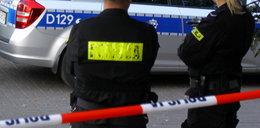 Ciało młodej kobiety w poznańskim mieszkaniu. 21-latek w ciężkim stanie. Co tam się stało?