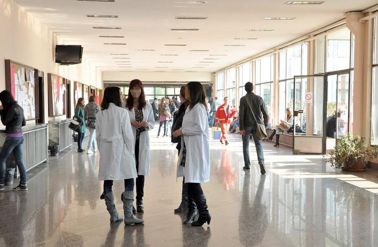 530812_novisad23-medicinski-fakultet-foto-j-ivanovic