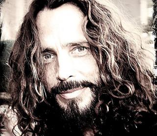 USA: Chris Cornell popełnił samobójstwo