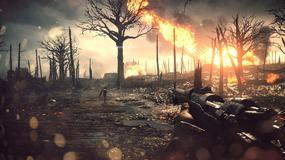 Battlefield nie wróci przez kilka lat
