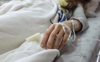 Organizacje postulują zmiany dot. leczenia zaawansowanego raka piersi