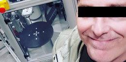 """Znany DJ skazany za gwałt na dziecku. Twierdził, że """"to był związek"""""""