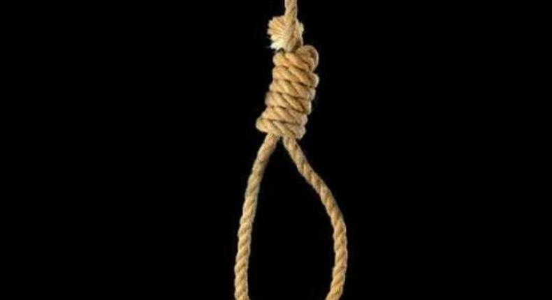 15 convicts hanged in mass execution in Jordan