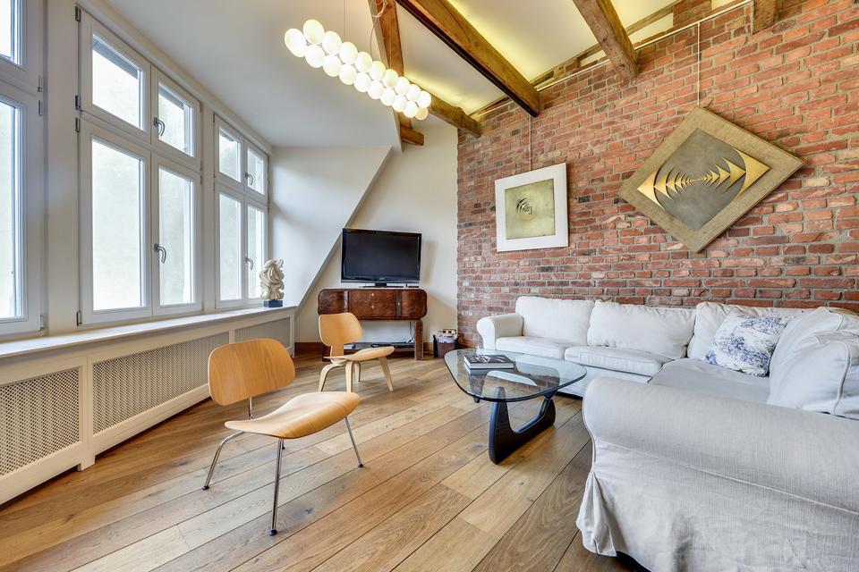 Sopot Dolny (171,6 m2), cena: 3 300 000 zł