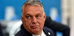 Wstyd na całą Europę. Viktor Orban przerwał milczenie