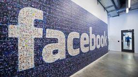 Facebook otwiera nowe laboratorium SI