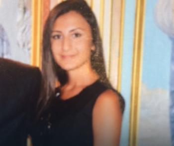 Kristina Đedovac