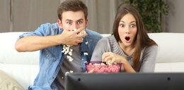 Słyszałeś o telewizorach OLED? Teraz dostaniesz je w atrakcyjnej cenie!