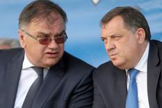 Mladen-Ivanic-i-Milorad-Dodik-