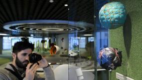 W Zurychu zostanie otwarte Muzeum Światowej Piłki Nożnej FIFA