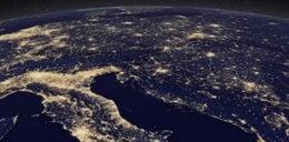 Wyłączą prąd w całej Polsce! To doprowadzi do katastrofy?