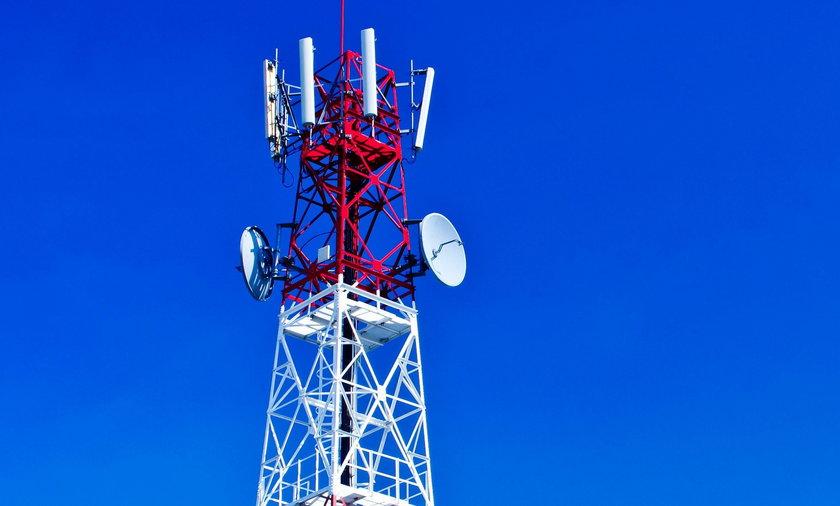 Technologia 5G w Lublinie