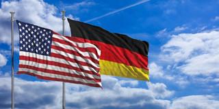 Jeśli wygra Joe Biden, Niemcy i USA będą szukały porozumienia w handlu [WYWIAD]