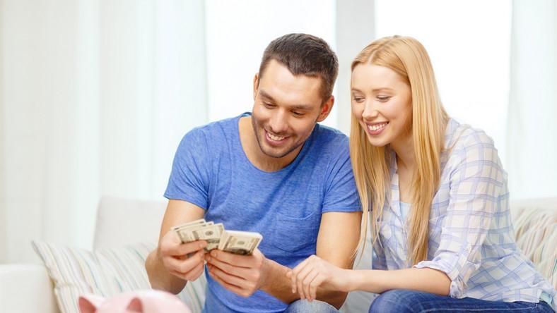 Kto naprawdę decyduje o domowym budżecie?