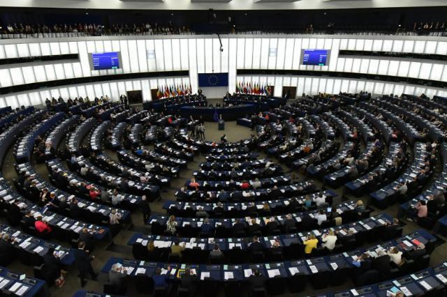 (C) European Union, 2017/Mauro Bottaro