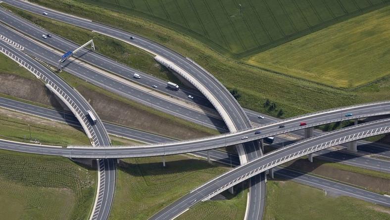 Będzie myto na niemieckich autostradach?