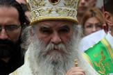 Spasovdan litija _210515_RAS foto Dejan Briza45_preview