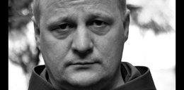 Nie żyje o. Paschalis Antoni Kwoczała. Był Komisarzem Ziemi Świętej w Krakowie