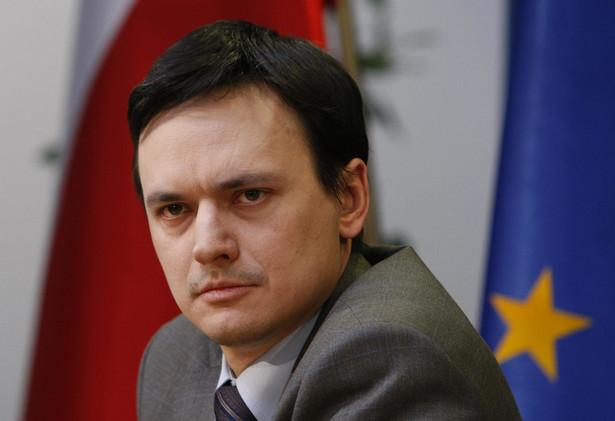 Jacek Cichocki