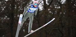 Skoki narciarskie: Willingen. O której godzinie niedzielny konkurs Pucharu Świata?