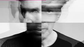 Kraków Live Festival 2016: Massive Attack, Sia, Damian Marley na festiwalu
